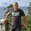 Анатолий, 32, г.Сортавала