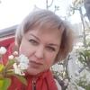 Елена, 37, г.Тимашевск