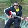 Андрей, 25, г.Краснокаменск