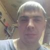 Сергей, 32, г.Аликово