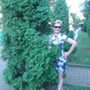 Людмила, 51, г.Кондопога