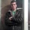 Сергей, 25, г.Абрау-Дюрсо