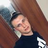 Вадимка, 28, г.Калуга