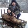 Алексей, 41, г.Гагарин