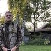 Сергей, 19, г.Всеволожск