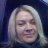 Наталья Щукина, 50, г.Волжский (Волгоградская обл.)