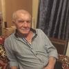 Виктор, 69, г.Мытищи