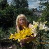 Наталья, 49, г.Ишим