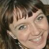 Алина, 41, г.Куйбышев (Новосибирская обл.)