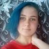 Маргарита, 17, г.Киров (Калужская обл.)