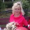Elena, 39, г.Феодосия