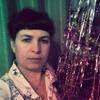 леди, 37, г.Городец