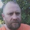шурик, 38, г.Железногорск