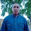 Андрей, 49, г.Северодвинск