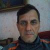 Алексей, 46, г.Мамадыш