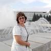 Ирина, 54, г.Большой Камень