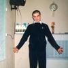 Иван, 37, г.Анива
