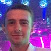 Сергей, 26, г.Армавир