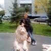 Николай, 37, г.Первомайское