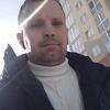 Алексей, 40, г.Калининград