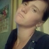 Татьяна, 24, г.Вешенская