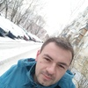 Анатолий, 38, г.Раменское