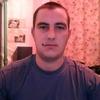 Ivan, 32, г.Шигоны