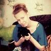 Светлана, 22, г.Иркутск