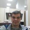 Андрей, 32, г.Балаково