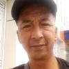 Мирзакалон, 44, г.Находка (Приморский край)