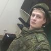 Stas, 25, г.Слободской
