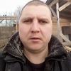 Олег, 40, г.Старица