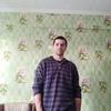 Андрей, 26, г.Новобурейский