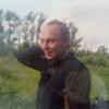 Александр Дмитричев, 43, г.Ярославль