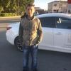 виктор, 39, г.Владивосток