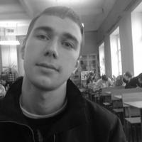 евгений, 35 лет, Рак, Казань