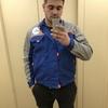 Дима, 29, г.Сургут