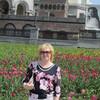 Оксана, 46, г.Верхняя Салда