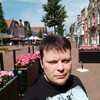 Юрий, 41, г.Мурманск