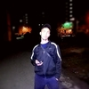 Иван, 23, г.Электросталь