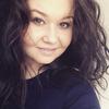 Диана, 25, г.Менделеевск
