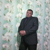 евгений, 40, г.Темрюк