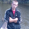 алексей, 27, г.Тюменцево