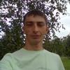 Игорь, 39, г.Геленджик