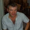 денис, 35, г.Чулым