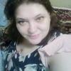 Наташа, 46, г.Сыктывкар