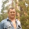 Сергей, 44, г.Ребриха