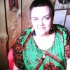 Елена, 56, г.Мещовск