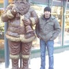 Игорь, 46, г.Симферополь