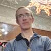 Евгений, 46, г.Саранск